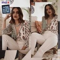 Max Fashion photo 12