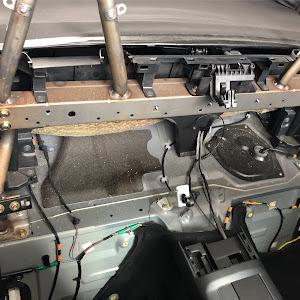 ロードスター NCEC NC1 標準車のカスタム事例画像 Mickeyさんの2018年12月02日22:20の投稿