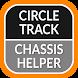 Circle Track Chassis Helper