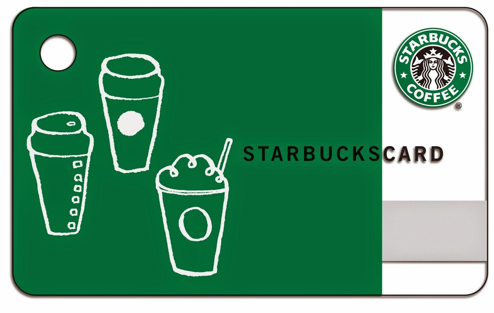 C:\Users\chinh\Desktop\chien-luoc-marketing-cua-Starbucks-Gift Card.jpg