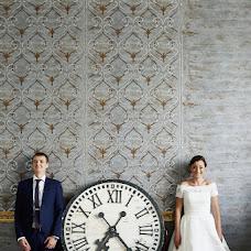 Wedding photographer Arseniy Rublev (ea-photo). Photo of 31.07.2014