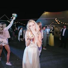 Esküvői fotós Artem Karpukhin (a-karpukhin). Készítés ideje: 22.02.2019