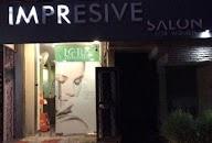 Impressive Salon photo 1