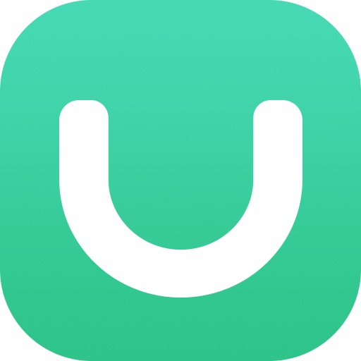 UBANK file APK for Gaming PC/PS3/PS4 Smart TV