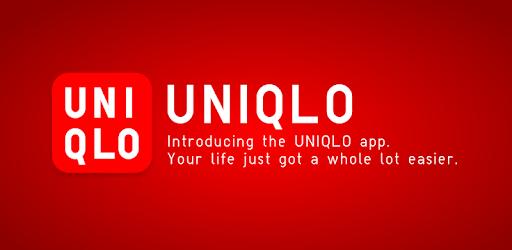 Uniqlo Us Apps On Google Play