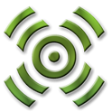 MikroKopter Tablet Tool icon