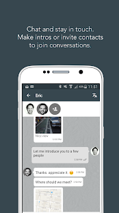 Topi- screenshot thumbnail