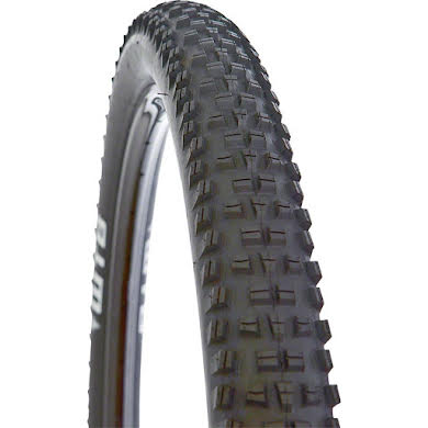 WTB Trail Boss Comp Tire 29 x 2.25""