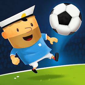 Fiete Soccer - Футбол для детей