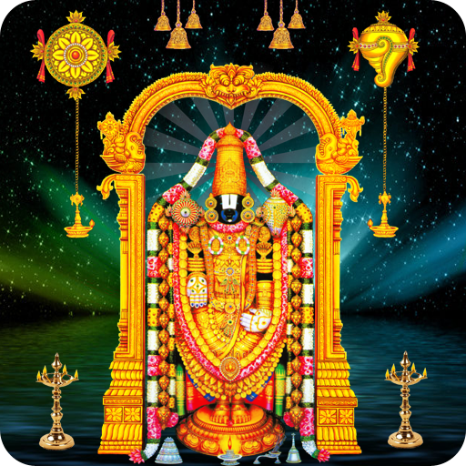Lord Balaji Wallpapers Hd Apps On Google Play