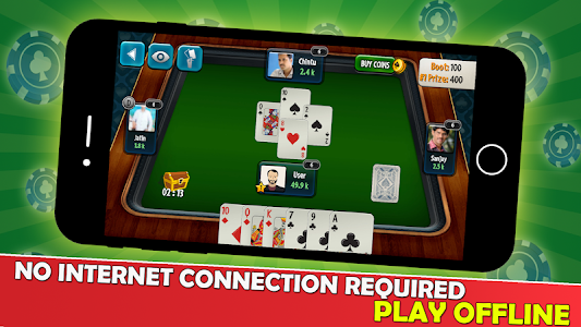 Bhabhi - Offline 1 5 (Patched) APK for Android