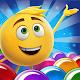 POP FRENZY! The Emoji Movie Game (game)