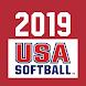 USA Softball Official Rules