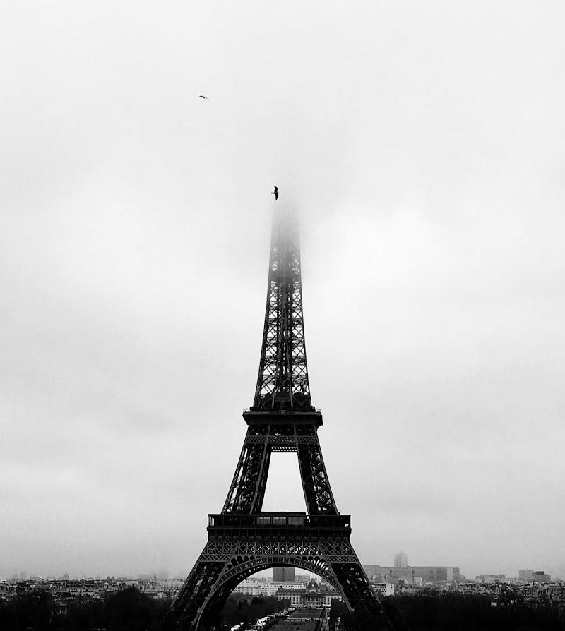 Torre spuntata di mauott