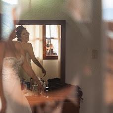 Wedding photographer Jesus Mijares (jesusmijares). Photo of 28.10.2015