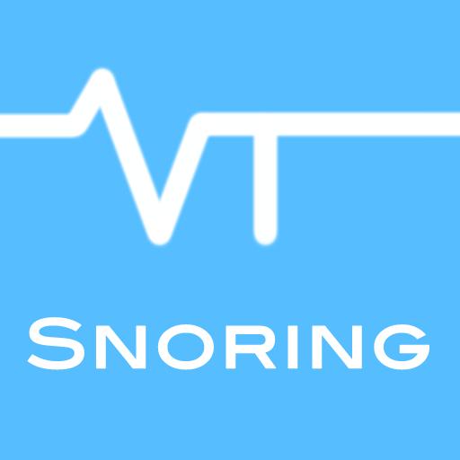 Vital Tones Snoring Pro
