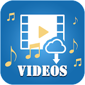 Video streaming music android