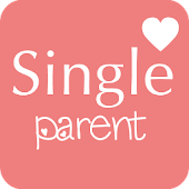 Single Parents Dating Advice