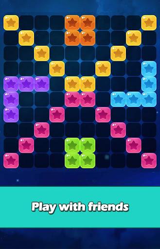 Block Puzzle Game 20.3.28 screenshots 5