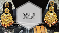 Store Images 2 of Sachin Jewellers