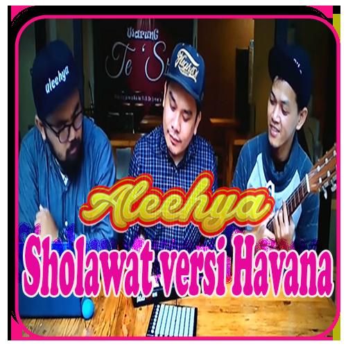 download lagu baby shark havana dan jaran goyang versi sholawat 2018