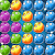 Bubble Popper file APK Free for PC, smart TV Download