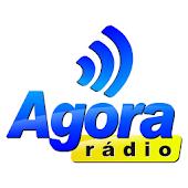 Agora Rádio