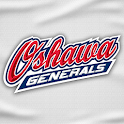 Official App Oshawa Generals icon