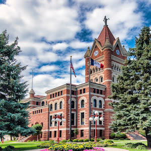 Sioux County Courthouse copy.jpg