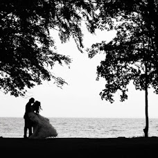 Wedding photographer Katya Ivanova (katrin812). Photo of 28.02.2013