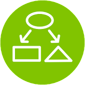 HTC e-Learning für HTC Partner