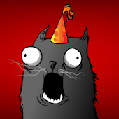 Tải Guide of Exploding Kittens miễn phí