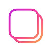 Scroll Post for Instagram - Caro
