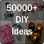 DIY Ideas APK icon