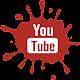 Youtube Money Calculator (app)