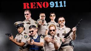 RENO 911! thumbnail