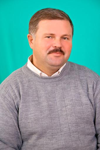 Photo: Левченко В'ячеслав Олександрович