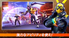 Shadowgun War Games - 最高級の5対5オンラインFPSモバイルゲームのおすすめ画像5