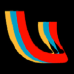 C:\Users\DstLuu\Pictures\LDO_Gallery\2013 sep 27 VT logo 1.png
