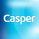 Casper Ssinema apk