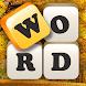 WordsMania - Meditation Puzzle Free Word Games