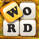 WordsMania - Meditation Puzzle Free Word Games for PC-Windows 7,8,10 and Mac