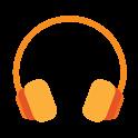 Mp3 Plus icon