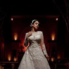 Wedding photographer Alberto Rodríguez (AlbertoRodriguez). Photo of 11.07.2018