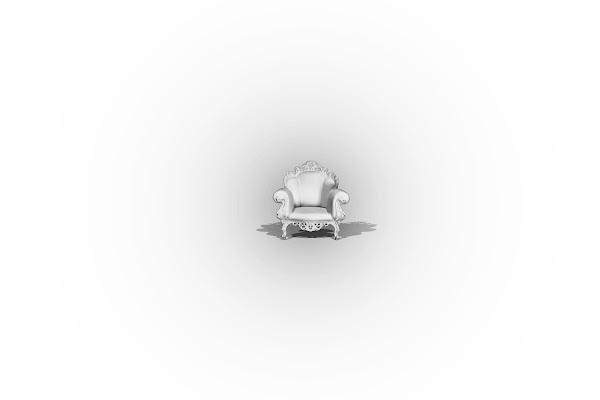 ''Il trono del nulla'' di andrea_sagnelli
