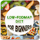 Low-FODMAP Diet Guide For Beginner's for PC-Windows 7,8,10 and Mac