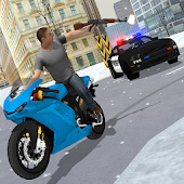 Real City Crime Gangster Android APK Download Free By Game Pickle