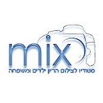 Mix Studio 610.0