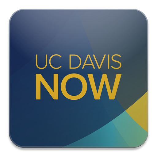 UC Davis NOW Android APK Download Free By Guidebook Inc
