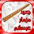 جديد مزمار عبسلام  2017 file APK for Gaming PC/PS3/PS4 Smart TV